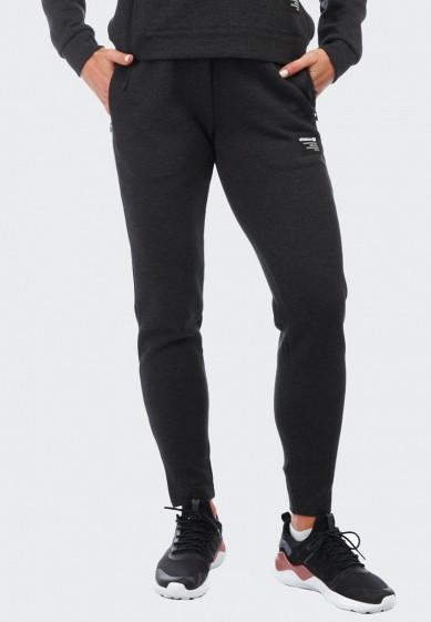Купить Брюки спортивные Anta - цвет: черный, Китай, MP002XW1GUMD