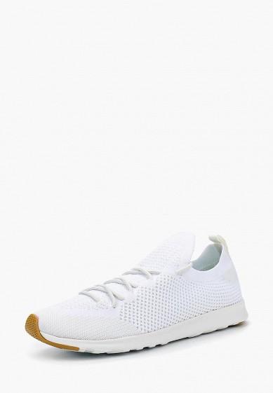 Купить Кроссовки Native - цвет: белый, Китай, NA723AMBNXI6