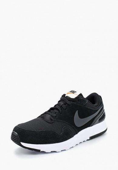 Купить Кроссовки Nike - цвет: черный, Индонезия, NI464ABBDQE4