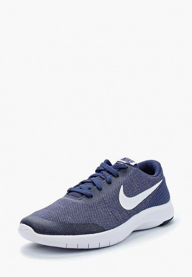 Купить Кроссовки Nike - цвет: синий, Индонезия, NI464ABBDQE8