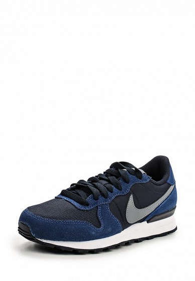 Кроссовки Nike NIKE INTERNATIONALIST (GS)