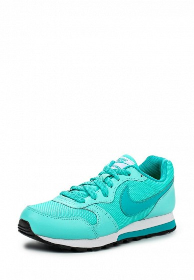 Кроссовки Nike NIKE MD RUNNER 2 (GS)