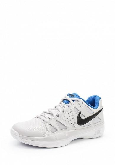 Купить Кроссовки Nike - цвет: белый, Индонезия, NI464AMAAOB6