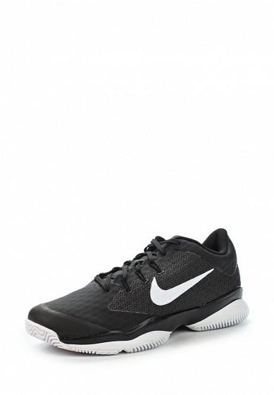 Купить Кроссовки Nike - цвет: черный, Индонезия, NI464AMAAOK0