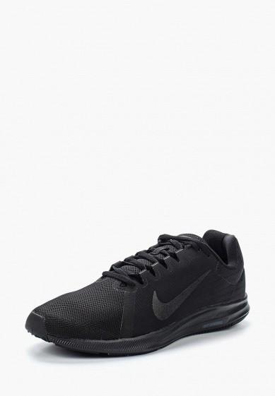 Купить Кроссовки Nike - цвет: черный, Вьетнам, NI464AMAAOQ5