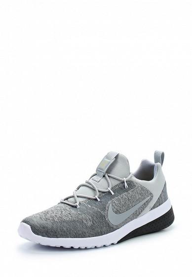 Купить Кроссовки Nike - цвет: серый, Индонезия, NI464AMAAOU2