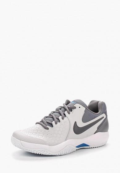 Купить Кроссовки Nike - цвет: серый, Индонезия, NI464AMAAOV5