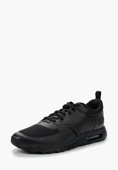 Купить Кроссовки Nike - цвет: черный, Индонезия, NI464AMAAOV7