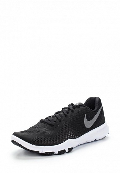 Купить Кроссовки Nike - цвет: черный, Вьетнам, NI464AMAAOY9