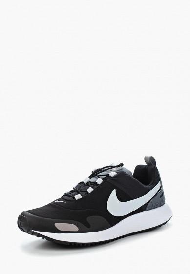 Купить Кроссовки Nike - цвет: черный, Вьетнам, NI464AMAAOZ1