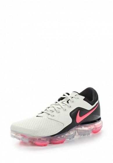 Купить Кроссовки Nike - цвет: мультиколор, Вьетнам, NI464AMAAPI9