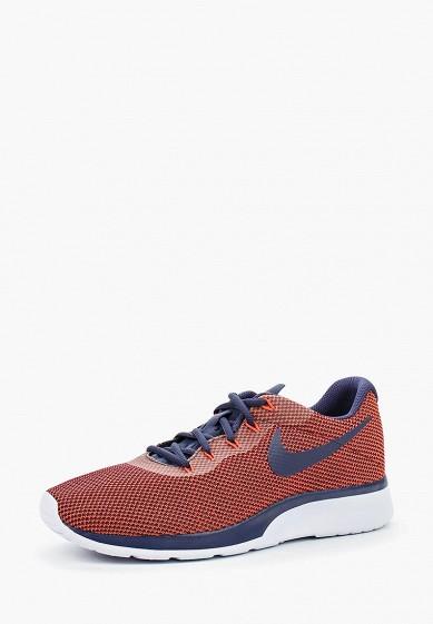 Купить Кроссовки Nike - цвет: красный, Вьетнам, NI464AMBBNB0