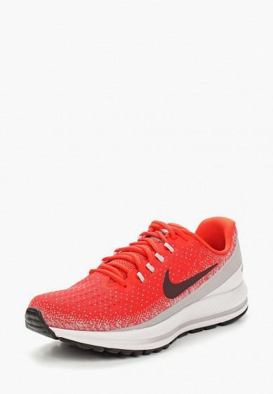 Купить Кроссовки Nike - цвет: красный, Китай, NI464AMBBNB6