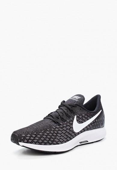 Купить Кроссовки Nike - цвет: черный, Китай, NI464AMBBNC7