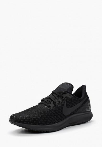 Купить Кроссовки Nike - цвет: черный, Китай, NI464AMBBNC8