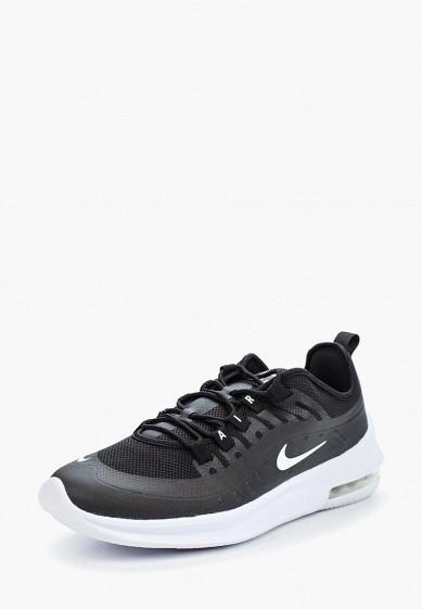 Купить Кроссовки Nike - цвет: черный, Индия, NI464AMBBND3