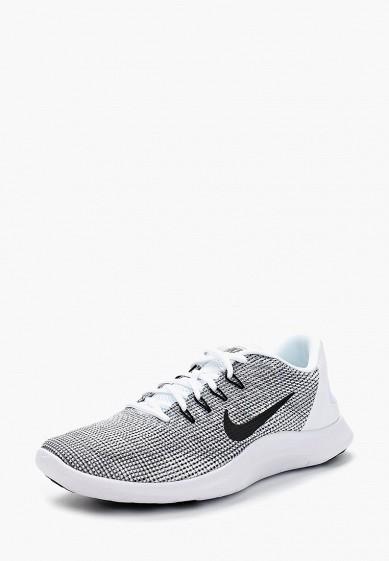 Купить Кроссовки Nike - цвет: серый, Вьетнам, NI464AMBBNG1