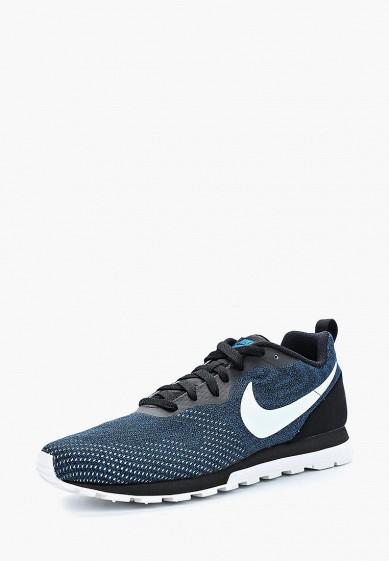 Купить Кроссовки Nike - цвет: синий, Индонезия, NI464AMBBOJ9