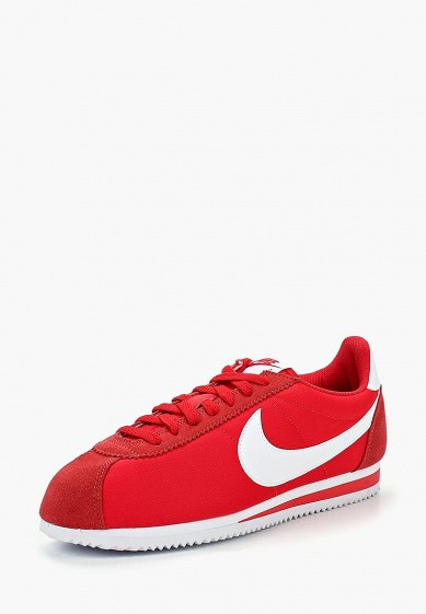 Купить Кроссовки Nike - цвет: красный, Индонезия, NI464AMBWQM0