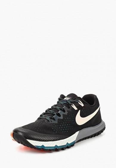 Купить Кроссовки Nike - цвет: черный, Китай, NI464AMBWQP8