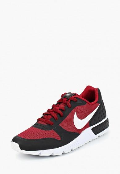 Купить Кроссовки Nike - цвет: красный, Индонезия, NI464AMBWQQ7