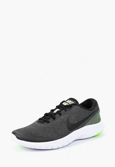 Купить Кроссовки Nike - цвет: хаки, Вьетнам, NI464AMBWQR6