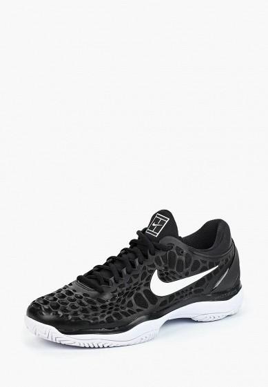 Купить Кроссовки Nike - цвет: черный, Китай, NI464AMBWQT0