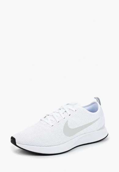 Купить Кроссовки Nike - цвет: белый, Вьетнам, NI464AMBWQT8
