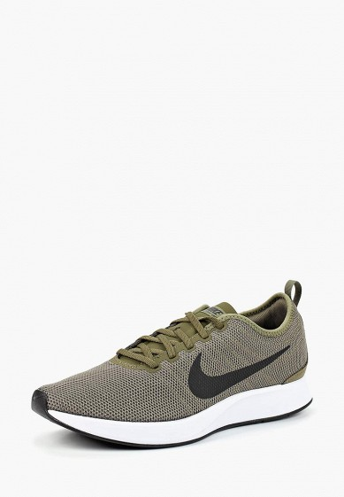 Купить Кроссовки Nike - цвет: хаки, Вьетнам, NI464AMBWQT9