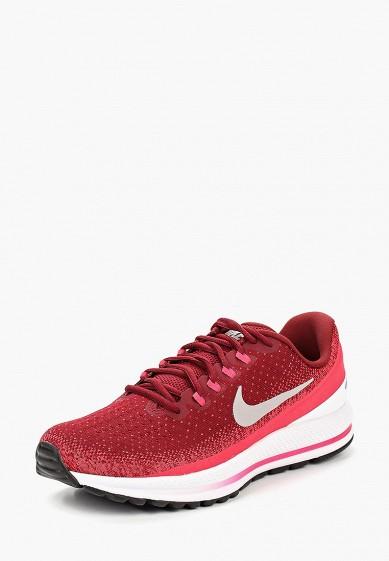 Купить Кроссовки Nike - цвет: красный, Китай, NI464AMBWQU5
