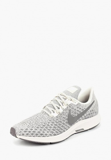 Купить Кроссовки Nike - цвет: серый, Вьетнам, NI464AMBWQV6