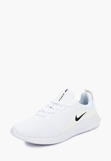 Купить Кроссовки Nike - цвет: белый, Вьетнам, NI464AMBWQX7