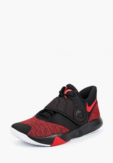Купить Кроссовки Nike - цвет: красный, Китай, NI464AMBWQZ1