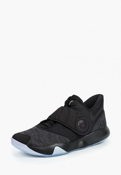 Купить Кроссовки Nike - цвет: черный, Китай, NI464AMBWQZ2