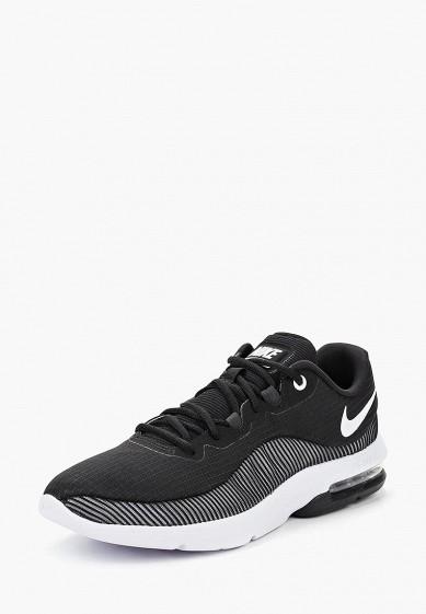 Купить Кроссовки Nike - цвет: черный, Вьетнам, NI464AMBWQZ9
