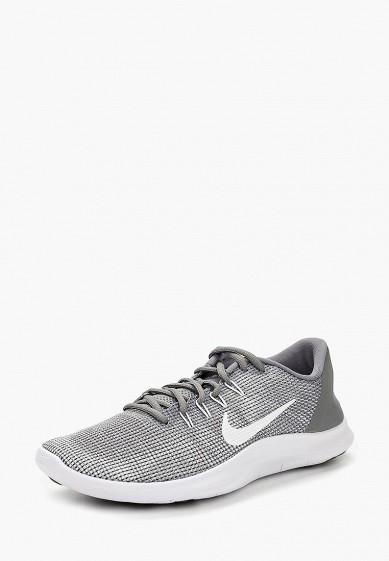 Купить Кроссовки Nike - цвет: серый, Вьетнам, NI464AMBWRA4