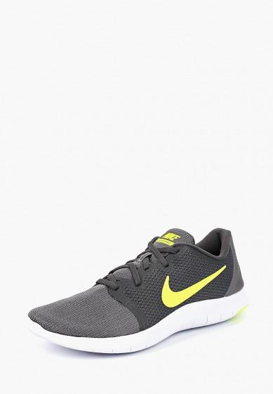 Купить Кроссовки Nike - цвет: серый, Вьетнам, NI464AMBWRA6
