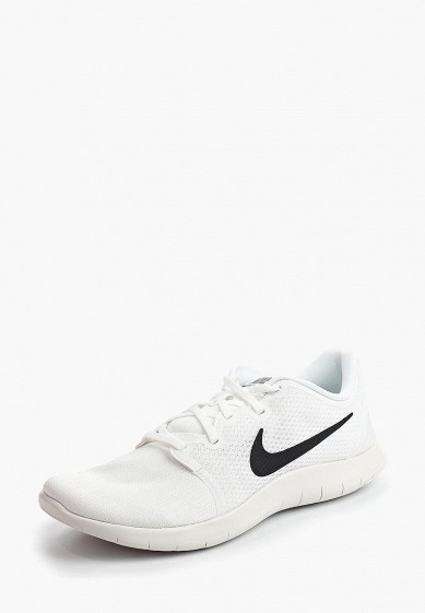 Купить Кроссовки Nike - цвет: белый, Вьетнам, NI464AMBWRA9