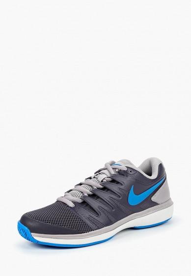 Купить Кроссовки Nike - цвет: серый, Индонезия, NI464AMBWRC7