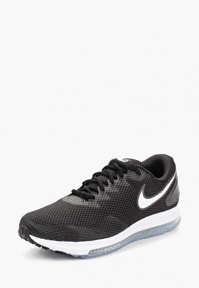 Купить Кроссовки Nike - цвет: черный, Вьетнам, NI464AMBWRJ1