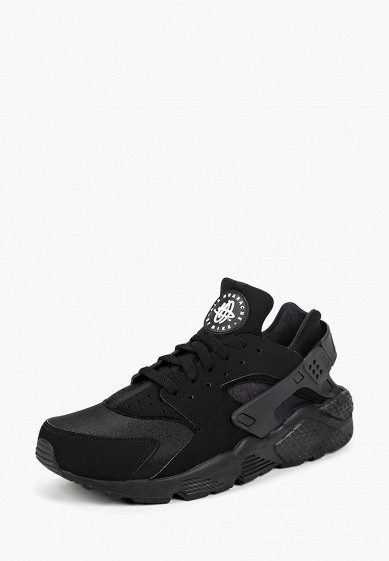 Купить Кроссовки Nike - цвет: черный, Китай, NI464AMCEXG3