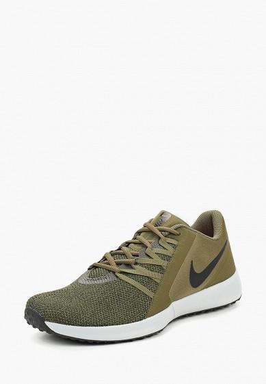 Купить Кроссовки Nike - цвет: хаки, Вьетнам, NI464AMCMHP1