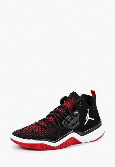 Купить Кроссовки Nike - цвет: черный, Вьетнам, NI464AMCMLK7