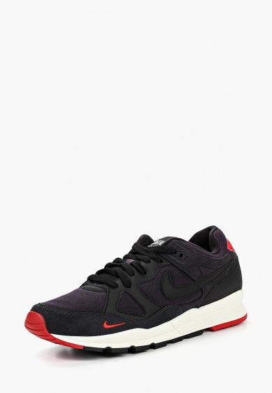 Купить Кроссовки Nike - цвет: черный, Вьетнам, NI464AMCTAF1