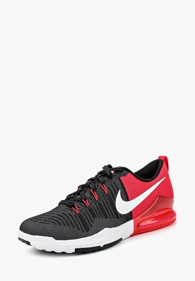 Купить Кроссовки Nike - цвет: мультиколор, Индонезия, NI464AMJFF39
