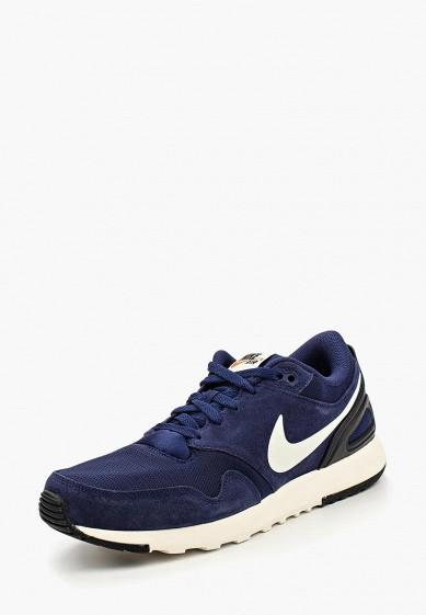 Купить Кроссовки Nike - цвет: синий, Индонезия, NI464AMPKG64