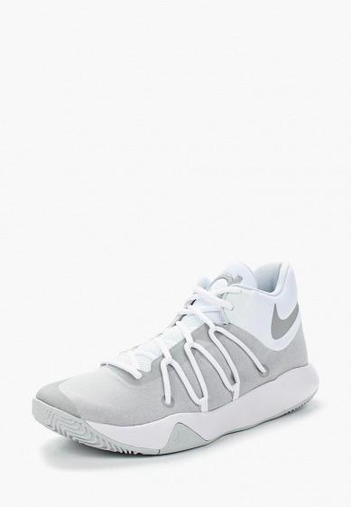 Купить Кроссовки Nike - цвет: серый, Китай, NI464AMUGJ54