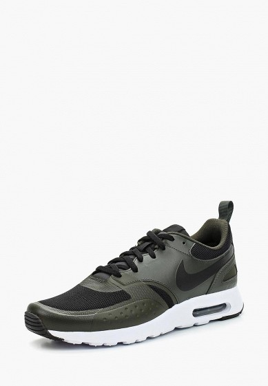 Купить Кроссовки Nike - цвет: хаки, Индонезия, NI464AMUGK41