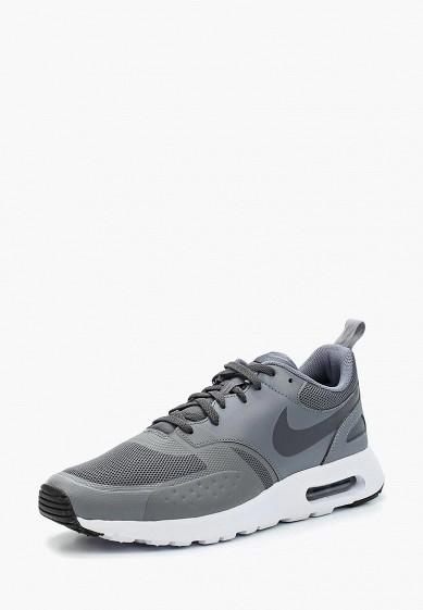 Купить Кроссовки Nike - цвет: серый, Индонезия, NI464AMUGK42