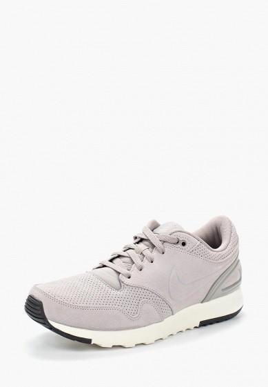 Купить Кроссовки Nike - цвет: серый, Индонезия, NI464AMUGL22